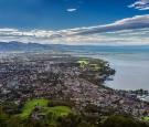 In Vorarlberg sind Mieten am höchsten
