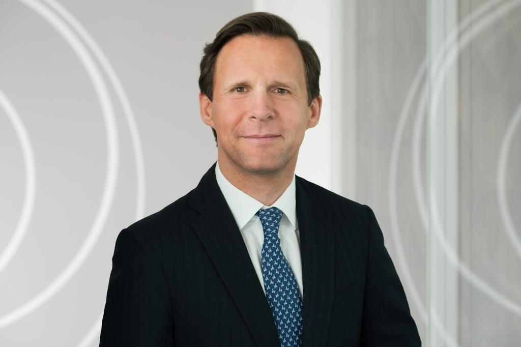 Lars Schnidrig