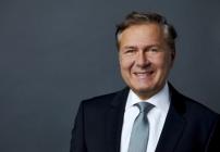 Andreas Freier