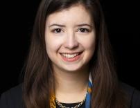 Anna Schimmer
