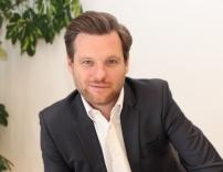 Christoph Handl
