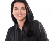 Anita Eder-Böhm
