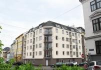 Schopenhauerstraße 26