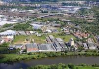 Bautz Areal