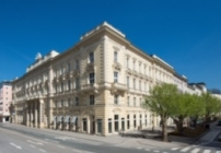 Palais Faber