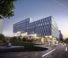 RLB OÖ Neubau