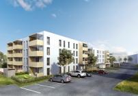 Wohnprojekt in Schwanenstadt