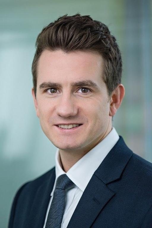 Tobias Schnurer