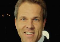 Sven Wiegand