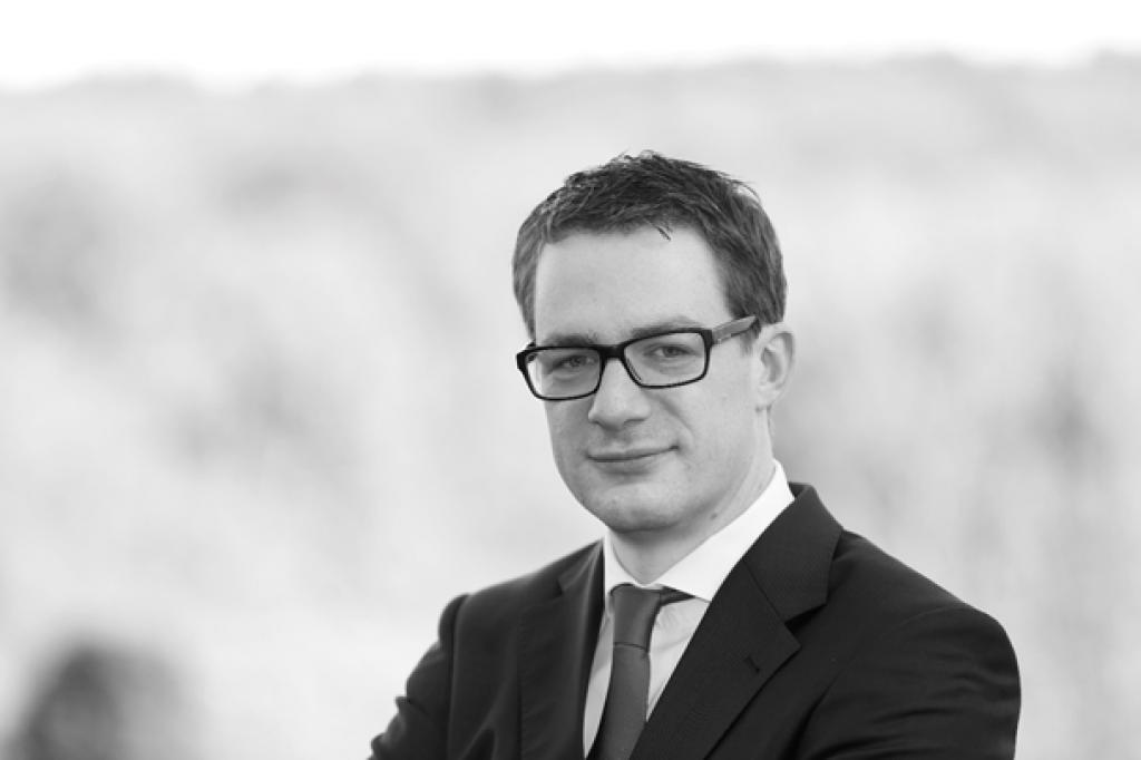 Michael Zingel