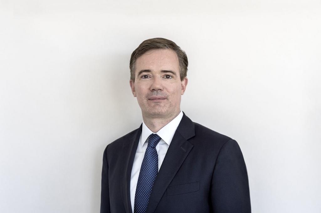 Christian Schulte Eistrup
