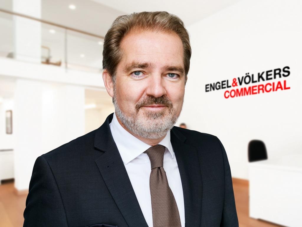 Constantin Klementz
