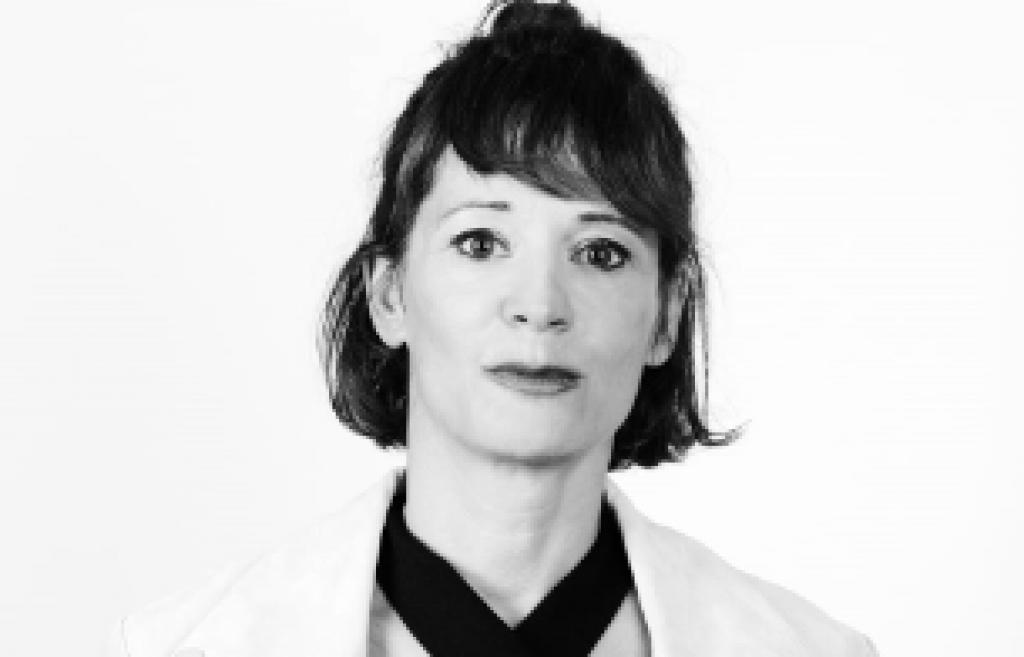 Angela Drescher