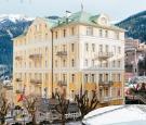 Selina Hotel Bad Gastein