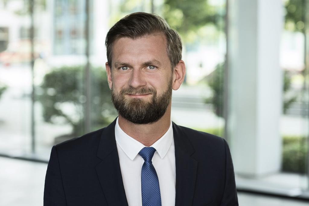 Christoph Eichbaum