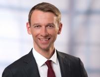 Christian Wilimzig