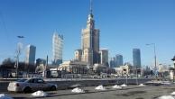 Die geplante Justizreform in Polen stößt bei Investoren nicht auf besonders viel Gegenliebe.