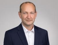 Frank Rennekamp