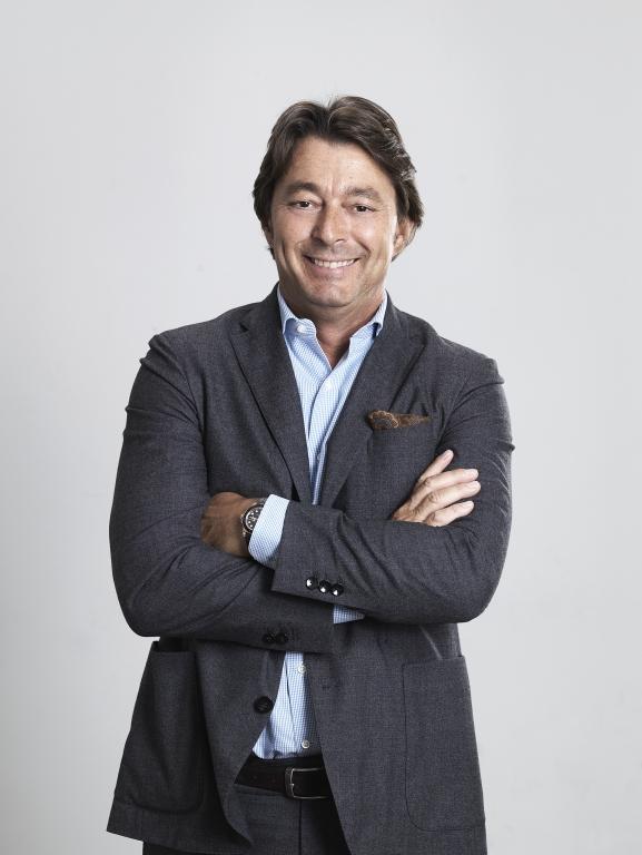 Michael Spazierer