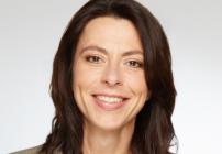Lucia Malfent