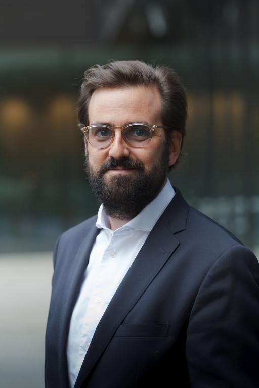 Georg Flödl