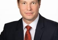 Franz Scheibenecker