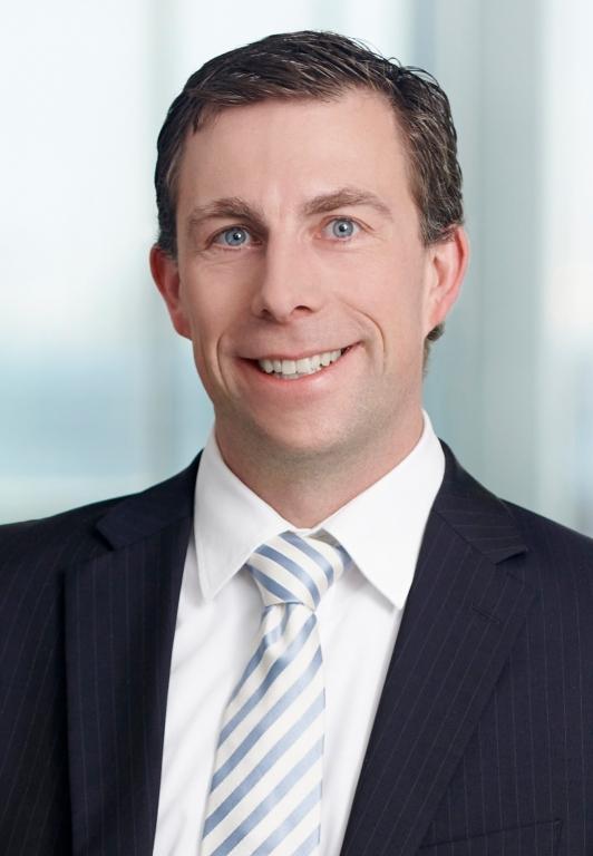 Harald Schaller