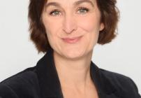 Karin Doppelbauer