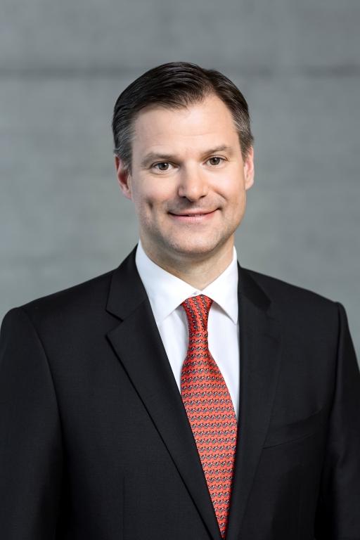 Martin Wyser