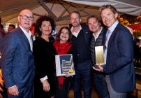 Award Deutscher Wohnungsbau