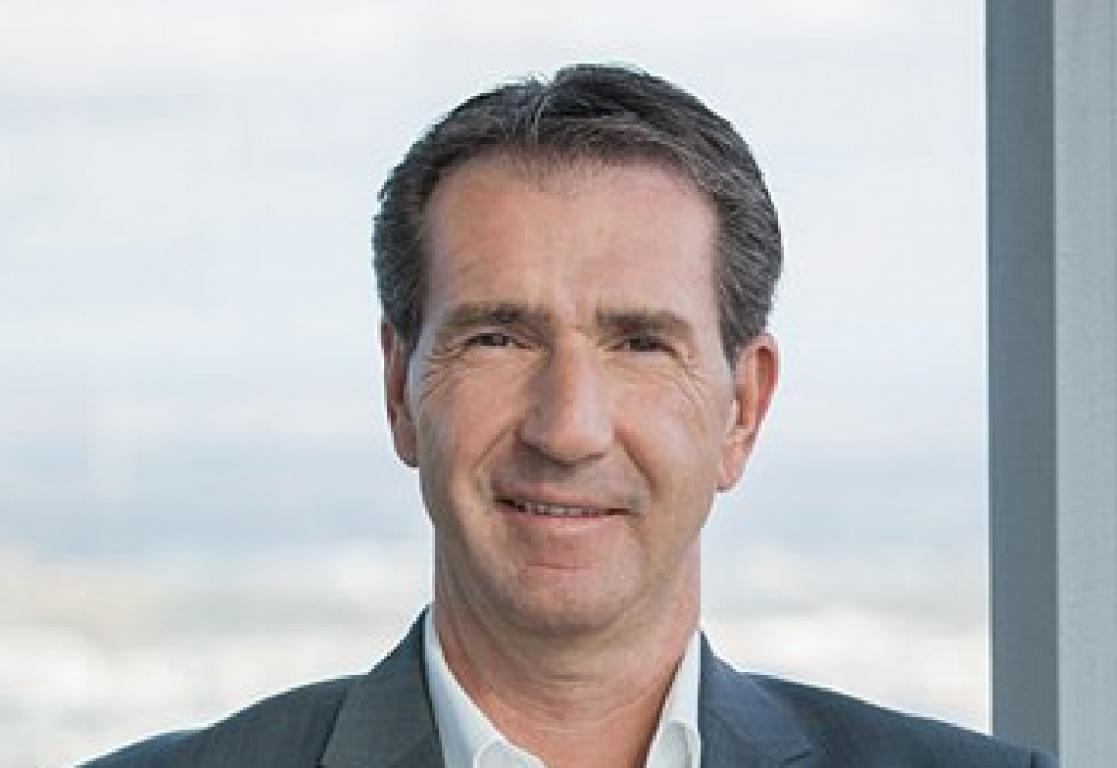 Hermann Krammer