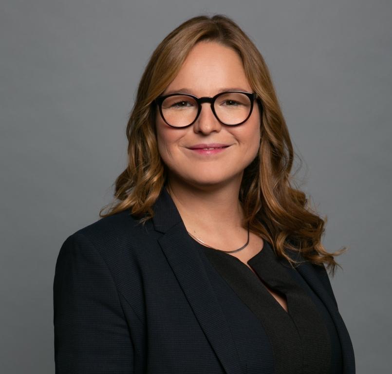 Julia Kneist