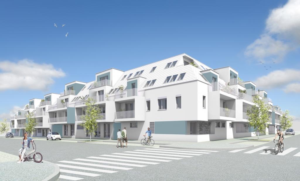 Himberger Straße 28
