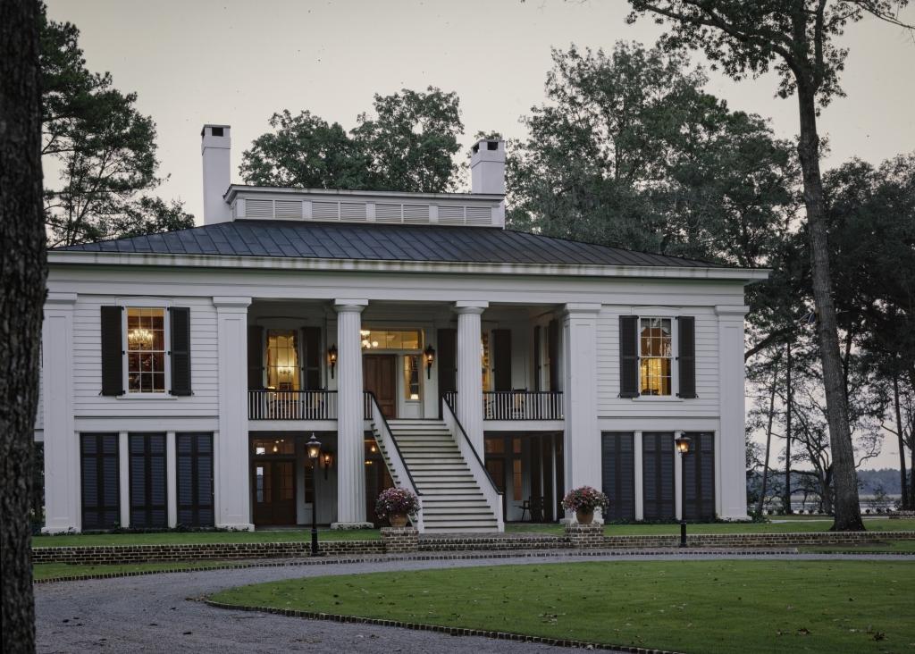 Ben Afflecks Villa soll verkauft werden