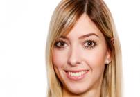 Karina Schunker
