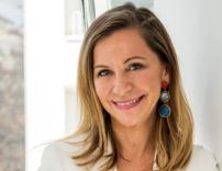 Paloma Pérez Bravo