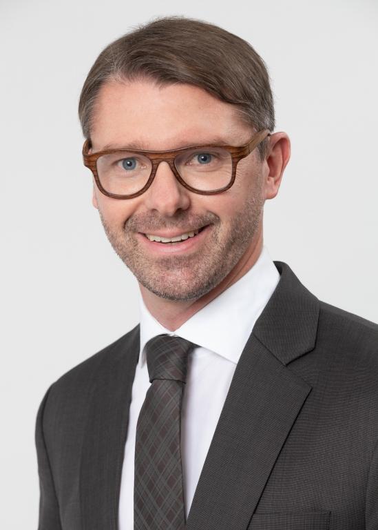 Kevin Töpfer