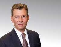 Ralph Andermann