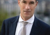 Christophe Piffaretti