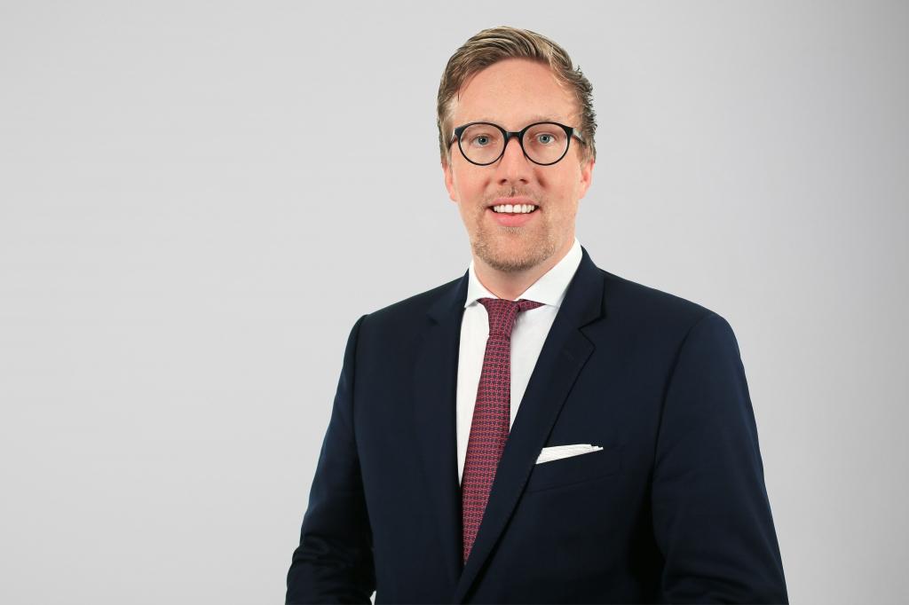 Matthias Schräder