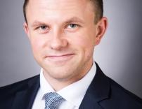 Karolis Rutkauskas