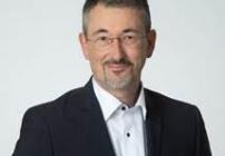 Walther Pitscheneder