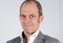 Christoph Kothbauer