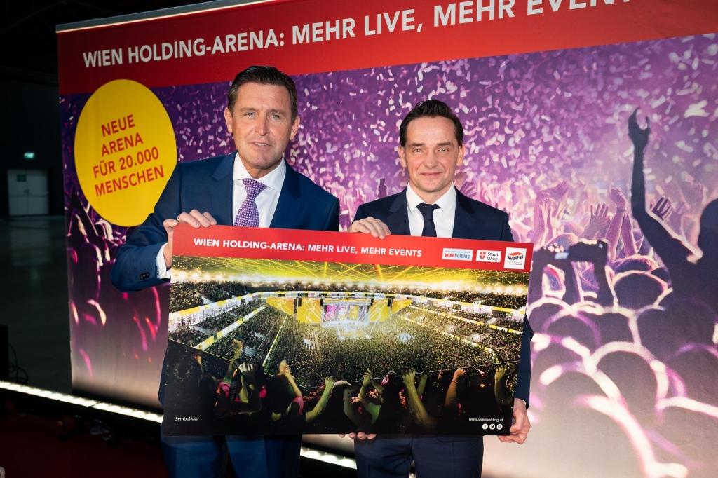 Peter Hanke und Wien Holding-Geschäftsführer Kurt Gollowitzer (c) David Bohmann.jpg