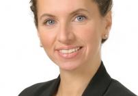 Larissa Keminger