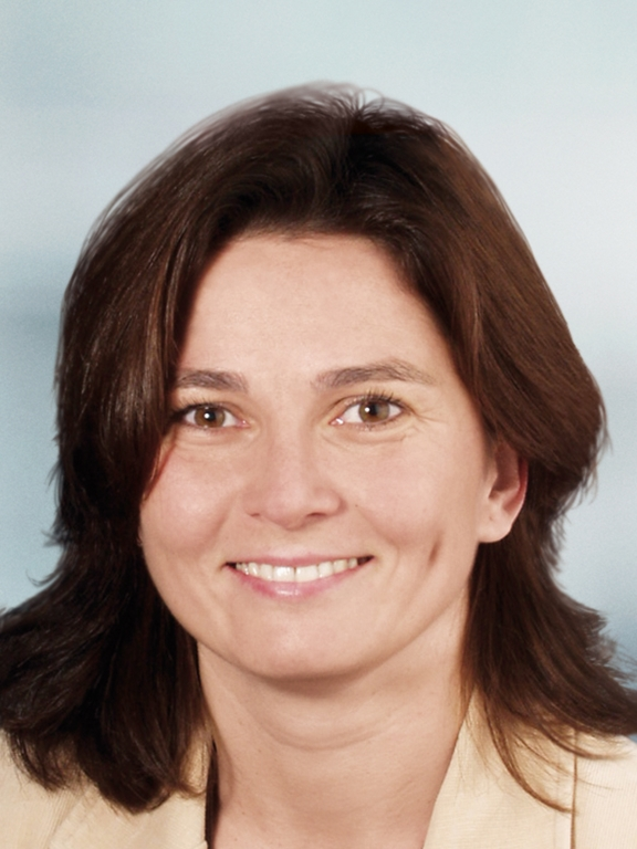 Nina Putz