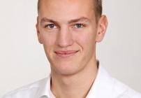 Alexander Eisfeld
