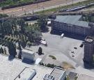 Traktorenfabrik.in Floridsdorf