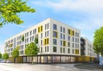 City Suites Graz