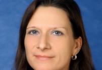 Sandra Wicher